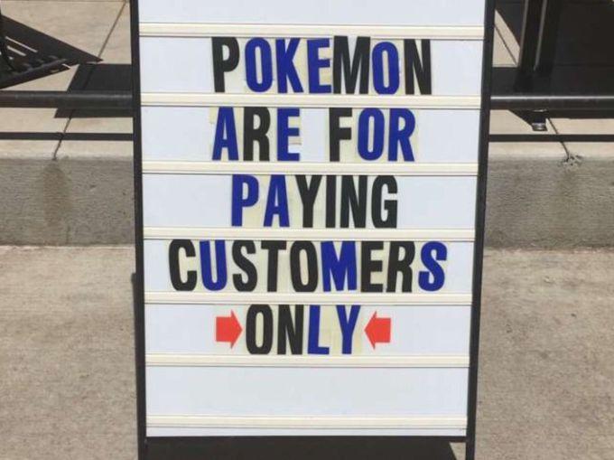 לקוחות_משלמים