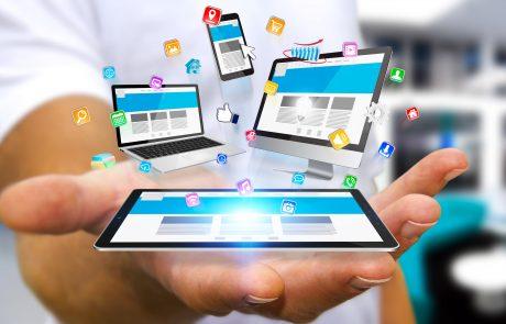 גוגל משיקה אינדקס Mobile-First – האם אתם מוכנים?