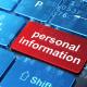 כיף או קריפי? גוגל מציג מידע פרטי בלב תוצאות החיפוש הרגילות
