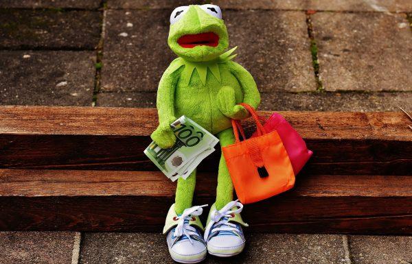 קידום חנויות וירטואליות בגוגל: כל הטיפים שאתם צריכים לדעת