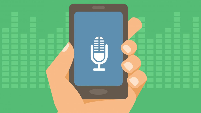 תקשיבו טוב: החיפוש הקולי מגיע – האם האתר שלכם מוכן?