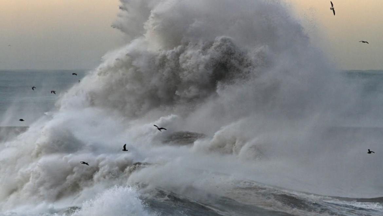 מטאורולוגיה למקדמי אתרים: 9 כלים למעקב אחר מזג האוויר בגוגל