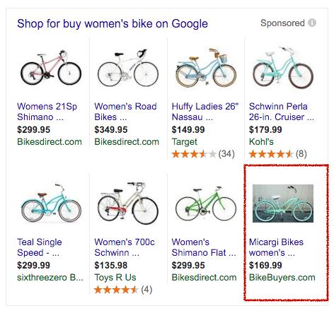 פלא_אופניים