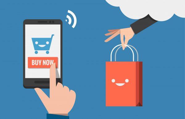 יש לכם אתר E-Commerce? כך תקפיצו את יחס ההמרה שלו במובייל