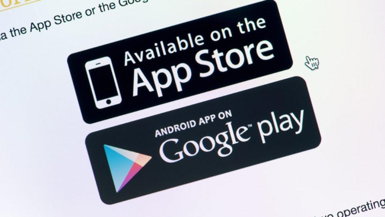 11 טיפים מובילים לאופטימיזציה לחנויות אפליקציות (ASO)