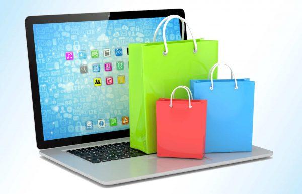 הכירו את גוגל שופינג: 'ערוץ הקניות' מבית גוגל שנותן למכירות שלכם און-ליין תנופה מחודשת