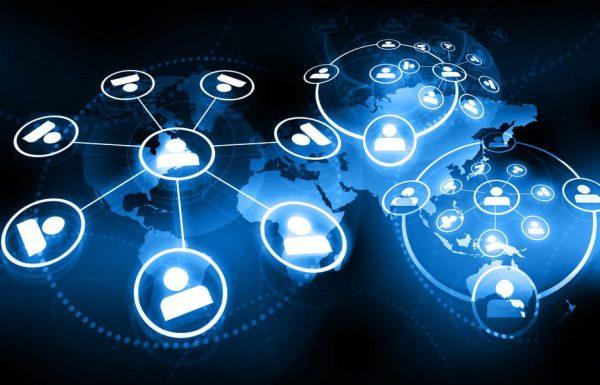 כש-eBay פוגש את פייסבוק: Market Networks הן המהפכה הבאה באינטרנט