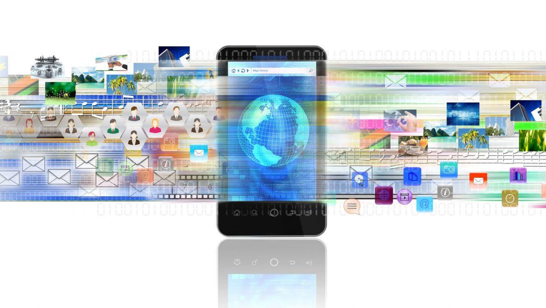 עמודי AMP של גוגל מגיעים לתוצאות האורגניות – האם הגיע הזמן להתחיל להטמיע?