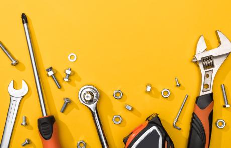 4 כלים מומלצים לקידום אתרים ב- 2020