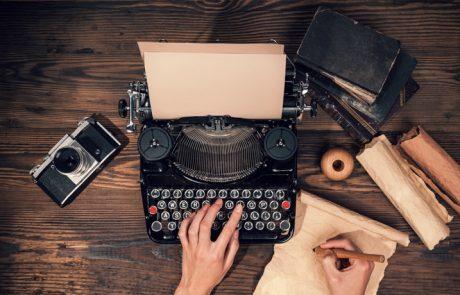 כתיבה שיווקית לקידום אתרים: איך לכתוב תוכן שאנשים ומנועי חיפוש אוהבים